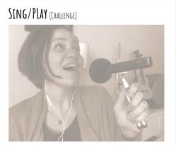 Sing/Play